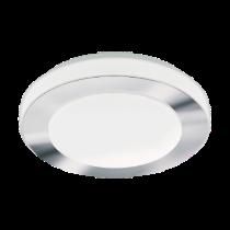 Koupelnové svítidlo LED CARPI EGLO 95282