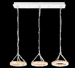 Závěsné LED svítidlo Audrey Rabalux 2627