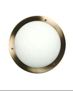 Stropní/koupelnové svítidlo LED AQUILA KM universal 13-89345