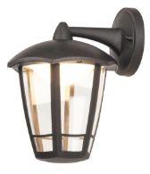 Venkovní svítidlo LED SORRENTO RABALUX 8125