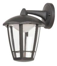 Venkovní LED svítidlo SORENTO RABALUX 8125
