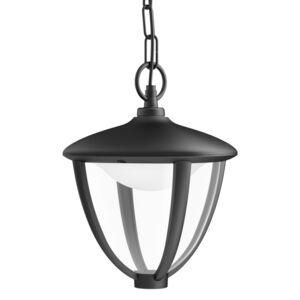 Venkovní svítidlo LED ROBIN PHILIPS 15476/30/16