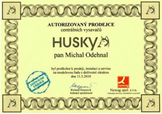 husky_certifikat.jpg