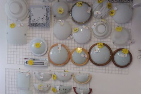 elektro-odehnal-prodejna2.jpg